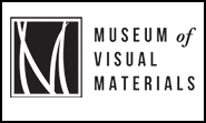 Museum of Visual Materials