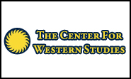 Center for Western Studies