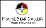 Prairie Star Gallery