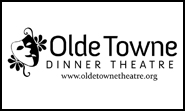 Olde Towne Dinner Theater