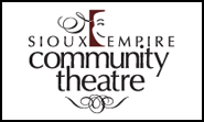 Sioux Empire Community Theater