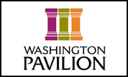 Washington Pavilion