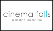 Cinema Falls