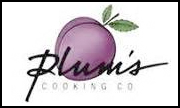 Plums Cooking Co. Sioux Falls