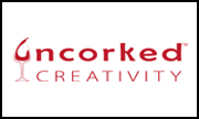 Uncorked Creativity Sioux Falls