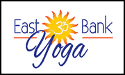 East Bank Yoga Sioux Falls